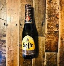 Leffe Brune - 330ml