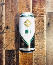 1911 - 16oz Can