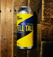 Ddh Tell Tale - 16oz Can