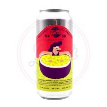 Passion Pool - 16oz Can