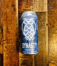 Dynasty - 16oz Can