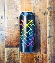 Nite Lite - 16oz Can