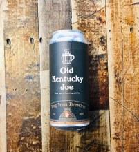 Old Kentucky Joe - 16oz Can