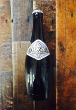 Orval Trappist Ale - 330ml