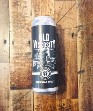 Old Viscosity - 19.2oz Can