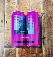 Etherous - 16oz Can