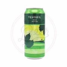 Tendril Ipa - 16oz Can