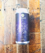 (in)significance - 16oz Can