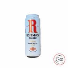 Rodenbach Classic - 500ml Can