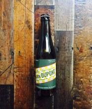 Saison Dupont - 330ml