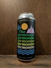 The Vermonter - 16oz Can
