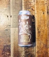 Vanilla Cream Ale - 16oz Can