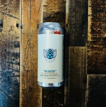 Billy Full-stack Ddh- 16oz Can