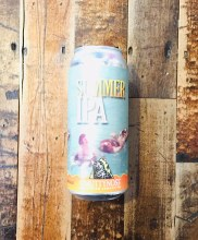 Summer Ipa - 16oz Can