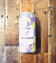 Lavenade - 16oz Can