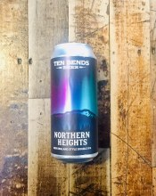 Northern Heights - 16oz Can