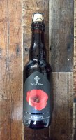 Red Poppy - 375ml