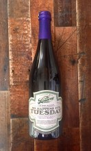 So Happens Its Tuesday - 750ml