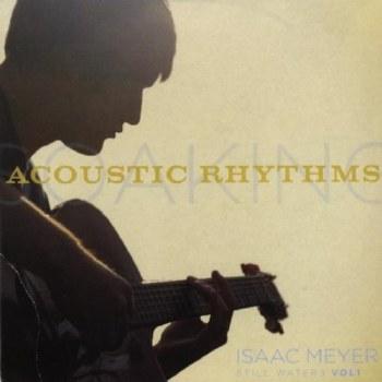 Acoustic Rhythms by Isaac Meyer