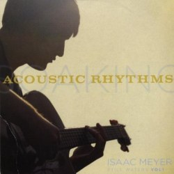 Acoustic Rhythms by Isaac Meyer