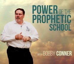 Power of The Prophetic School