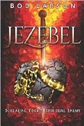 Jezebel by Bob Larson