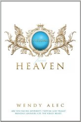 Vision From Heaven Visitations To My Father's Chamber by Wendy Clec