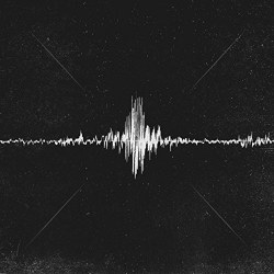 We Will Not Be Shaken CD by Bethel Music