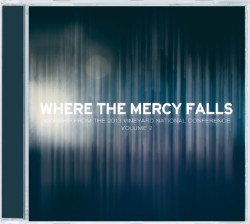 Where the Mercy Falls