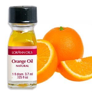 LorAnn Flavoring Oil Orange 1 Dm