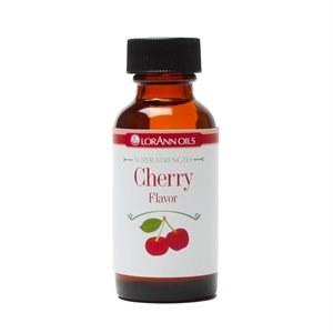 LorAnn Flavoring Cherry 1 Oz