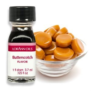 LorAnn Flavoring  Butterscotch 1 Dm