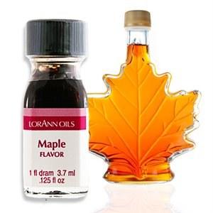 LorAnn Flavoring  Maple 1 Dm