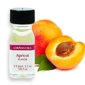 LorAnn Flavoring Apricot 1 Dm
