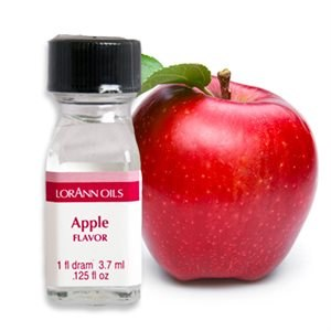 LorAnn Flavoring  Apple 1 Dm