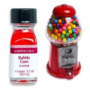 LorAnn Flavoring  Bubble Gum 1 Dm