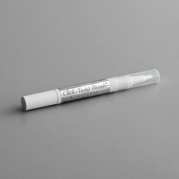 Renshaw Click Twist Brush