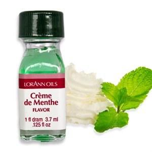 LorAnn Flavoring Creme De Menthe 1 Dm