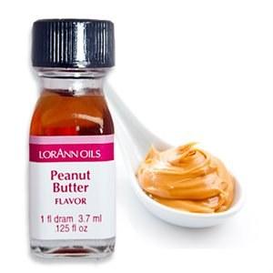 LorAnn Flavoring  Peanut Butter 1 Dm