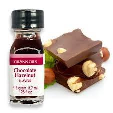 LorAnn Flavoring  Chocolate Hazelnut