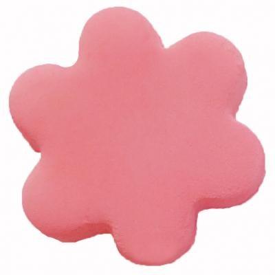 CK Product Flamingo Blossom Dust 2 Gr