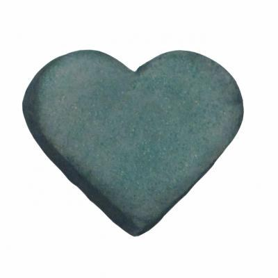 CK Product Deep Emerald Luster Dust 2 Gr