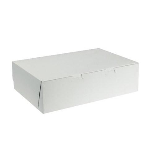 14' X 19' X 4 1/2' Cake Box