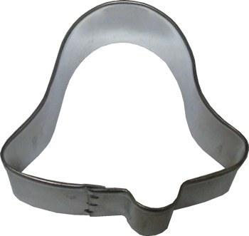 Wilton Metal Cutter: Bell