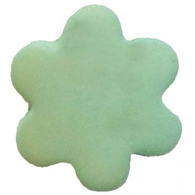 CK Product #26 Mint Blossom Dust 4gr