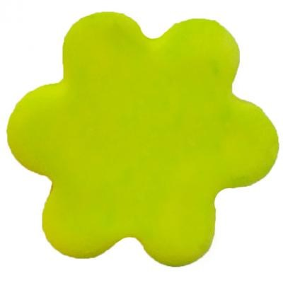 CK Product #27 Key Lime Blossom Dust 4gr