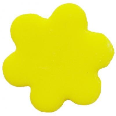 CK Product #34 Lemon Blossom Dust 4gr