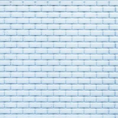 CK Product Brick Impression Mat