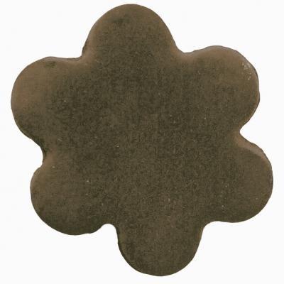 CK Product Dark Chocolate Blossom Dust 4g