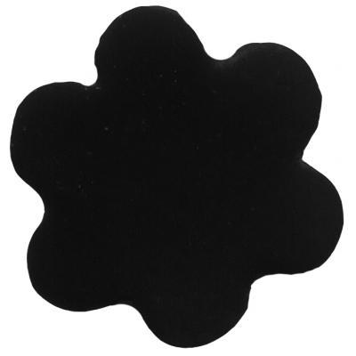 CK Product #38 Licorice Blossom Dust 4gr